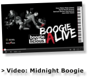 > Video: Midnight Boogie
